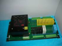 ABB 2002NZ10801A/125S2971-1