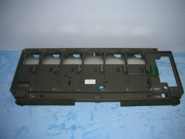 B9236RC-104