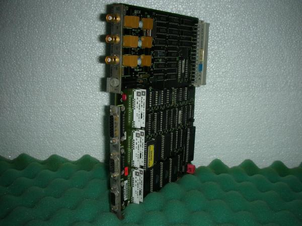 6DS1330-8CA