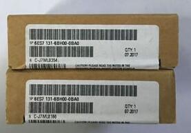 ET200SP,6ES7 131-6BH00-0BA0,6ES7131-6BH00-0BA0