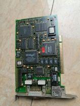 6GK1161-6AA00 CP1616