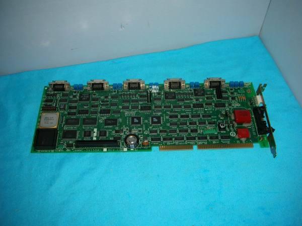 JAMMC-SV150A/DF9202470-C0