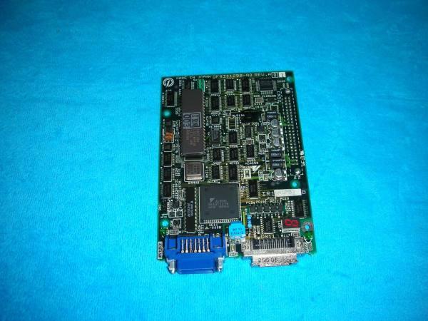 IR144SFB/DF9301298-A0