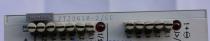 7TJ3610-2 7TJ3610-2/CC SIMATIC PROTECTION EWLAY