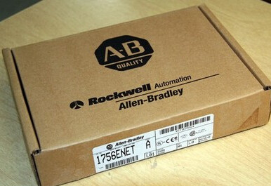 AB Allen Bradley  2711P-T10C15A2