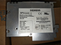 A5E02625805-H2    A5E02625805H2