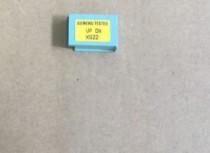 C79459-A1715-B21