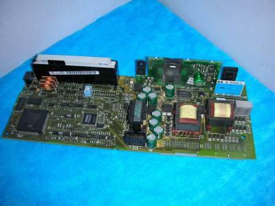 SEW 814 480 X.17