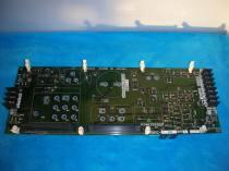RG10C-200/BN634E252G52