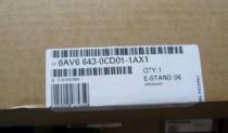 SIEMENS  6AV6643-0CD01-1AX1