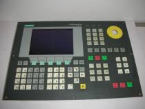 6FC5500-0AA00-1AA0