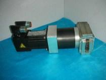 MCS 06C41-RS0B0-A11N-ST5S00N-R0SU+PLE80