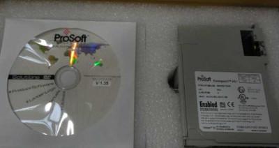 ProSoft  PLX32-EIP-PND