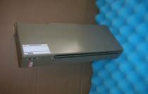 PLC FTU441A