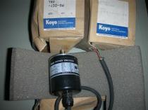 KOYO  TRD-J30-SW