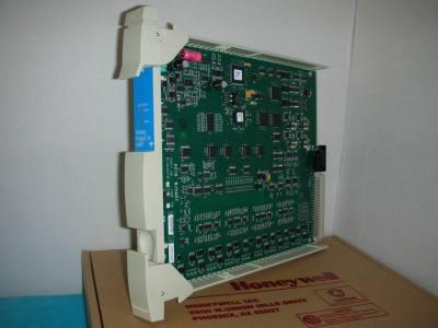 HONEYWELL 51403476-150 MC-PHA001