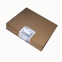 6GK5408-2FD00-2AA2 SCALANCE X408-2