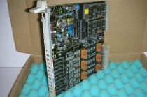Siemens Teleperm XP Baugruppe FUM360 6DP1360-8BA REM/OVP