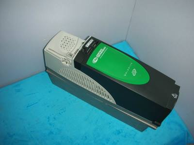 EMERSON  CT SP1402 1.1/1.5KW