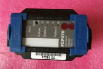 FCP270 P0917YZ