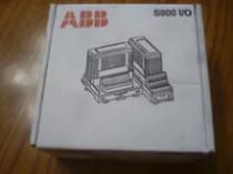 ABB   RB540