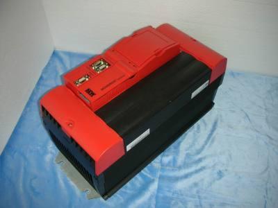 MCV41A0220-503-4-00 /MDX60A0220-503-4-00
