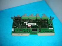 C98043-A7006-L1+C98043-A7001-L1