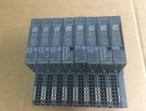 ET200SP,6ES7 134-6HD00-0BA1,6ES7134-6HD00-0BA1