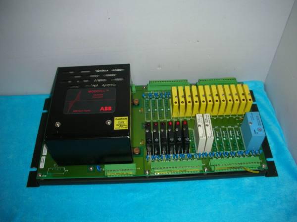 2002NZ10801A/125U2971-1