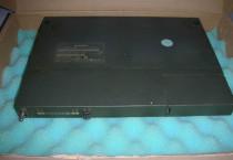 PLC 6GK7-443-5DX02-0XE0