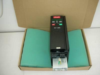 VLT2840PT4B20STR0DBF10A00