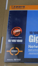 Desktop Computer CPU Network Adapter Wired Gigabit EG1032