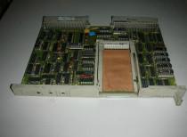 PLC 6ES5927-3KA13