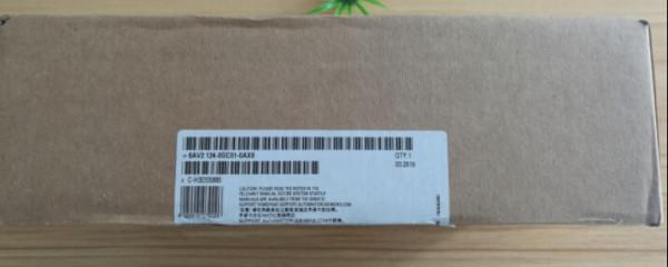 TP700,6AV2 124-0GC01-0AX0,6AV2124-0GC01-0AX0