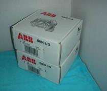 PCD2303BHE022291R0101