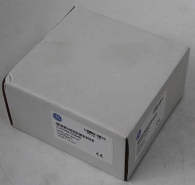 GE  IC200ALG264J