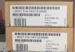 CP443,6GK7 443-5FX01-0XE0,6GK7443-5FX01-0XE0