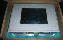 TP27 6AV3627-1NK00-2AX0