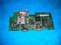 NT620C-ST141-CPU/3323201-7C