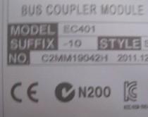 EC401-10