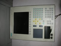 SICOMP-PC32-F