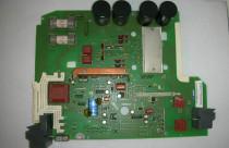 6SE7021-3TB84-1HF3
