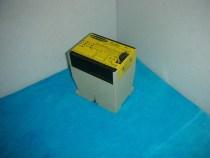 BANNER MINI-ARRAY /MAC 1 /RS-232