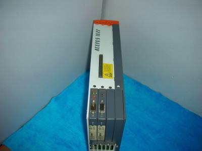 ACOPOS1022 8V1022.00-2+8AC110.60-2+8AC122.60-2