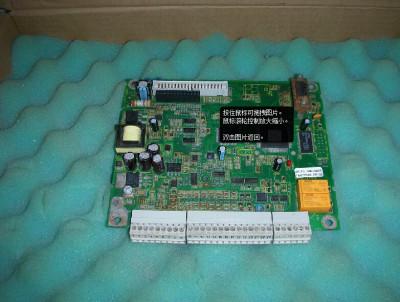 KEB 2M.F5.030-001A