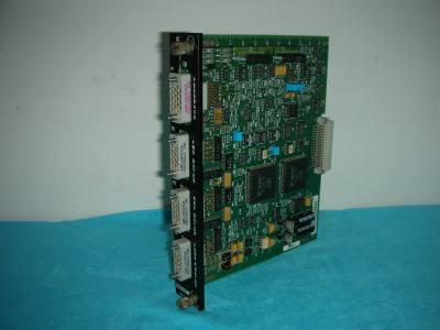 RELIANCE ELECTRIC B/M-60002-5