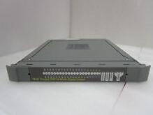 ICS TRIPLEX  T8451