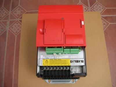 SEW MOVITRAC 31C220-503-4-00