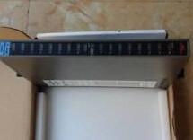 ICS TRIPLEX  T9432