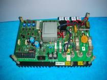 CT 7004-0087 / FXM5